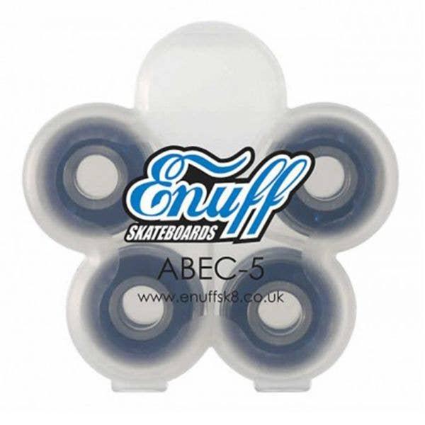 Enuff Abec 5 Waterproof Bearings