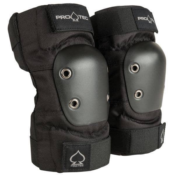 Pro-Tec Street Elbow Pads - X/Large (33cm-38cm)