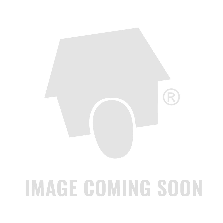 Loaded Vanguard Longboard - Setup Option 10 / Flex 3