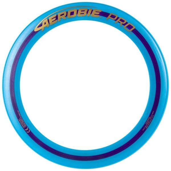 Aerobie 13'' Pro Ring - Blue