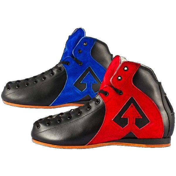 Antik AR1 Boot- Full Custom Option