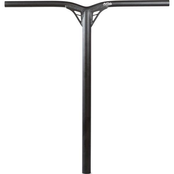 Aztek Apollo Scooter Handle Bars - Black