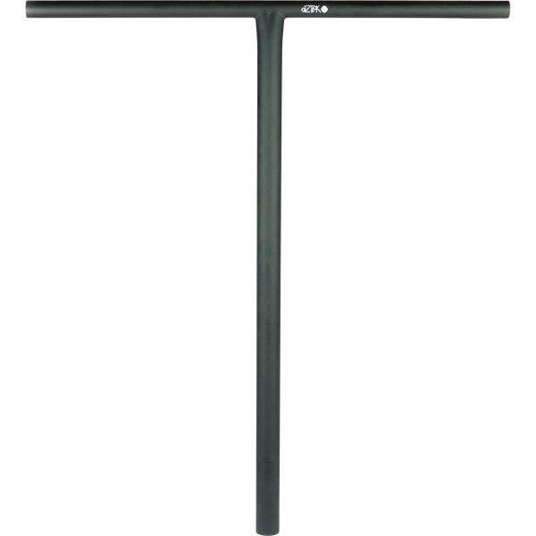 Aztek Davinci Scooter Handle Bars - Black