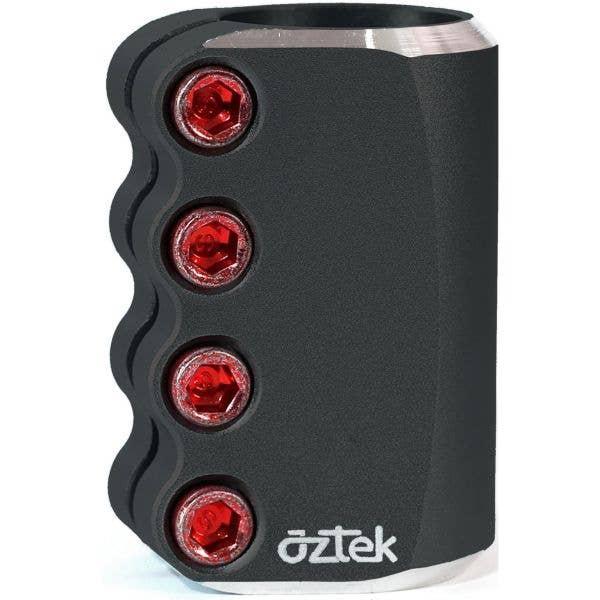 Aztek Pandora SCS Clamp - Black