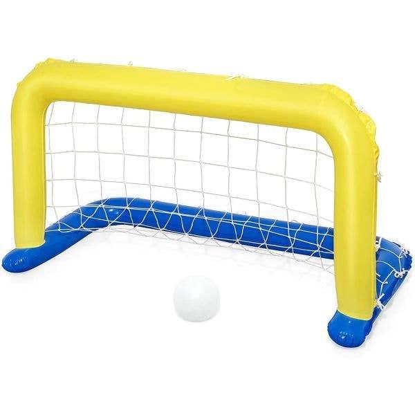 Bestway Water Polo Goal Set