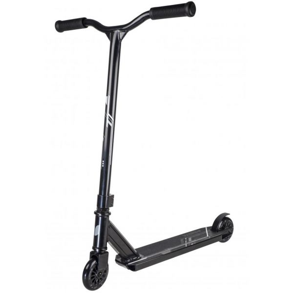 Blazer Pro Phaser Stunt Scooter - Black