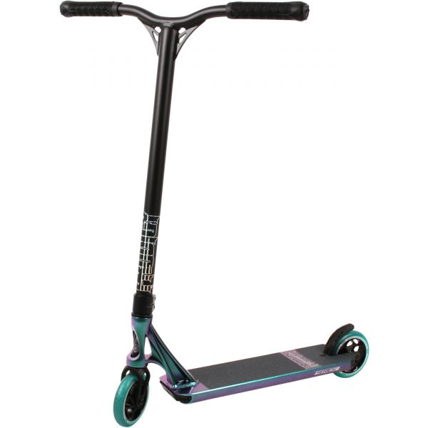Blunt Envy Prodigy S8 Stunt Scooter - Jade