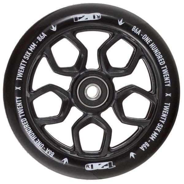 Blunt Envy Lambo 120mm Scooter Wheel - Black