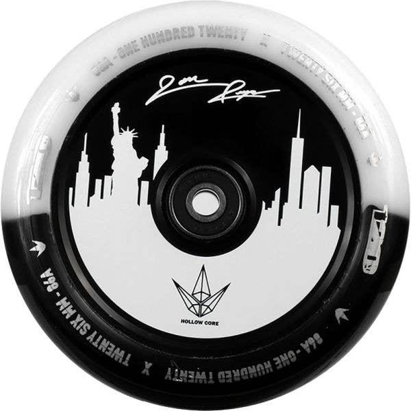 Blunt Envy 120mm Scooter Wheel - Jon Reyes