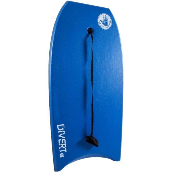 Body Glove Divert 42'' Bodyboard - Blue