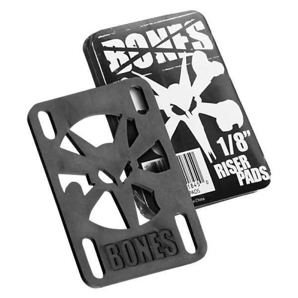 Bones Risers 1.8'' Pack of 2