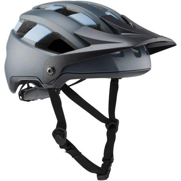 Brand-X EH1 MTB Helmet - Slate Blue