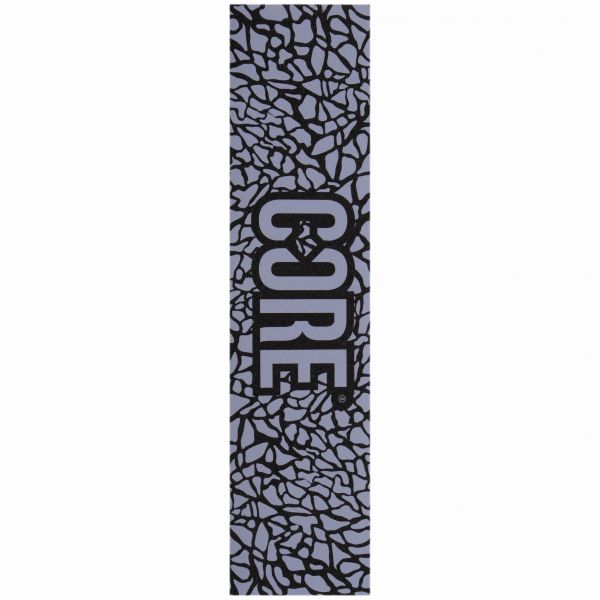 CORE Classic Scooter Grip Tape - Elephant Print