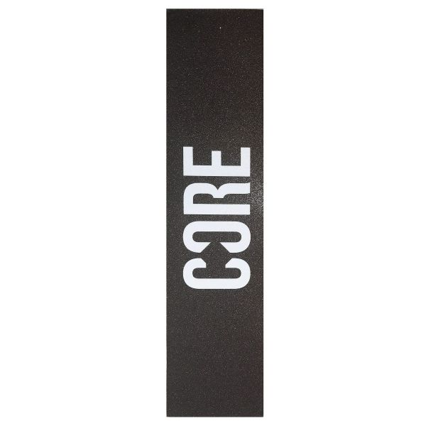 CORE Classic Scooter Grip Tape - Black