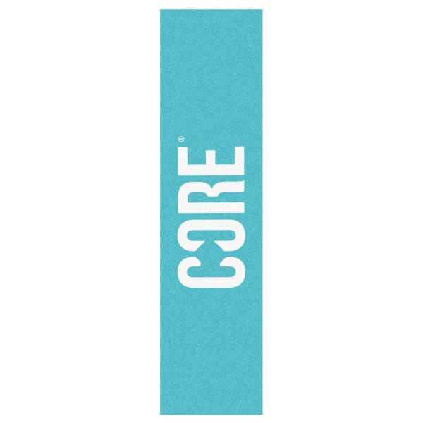 CORE Classic Scooter Grip Tape - Teal