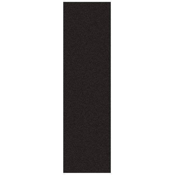 CORE Skateboard Grip Tape - Black