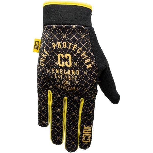 CORE SR Protective Gloves