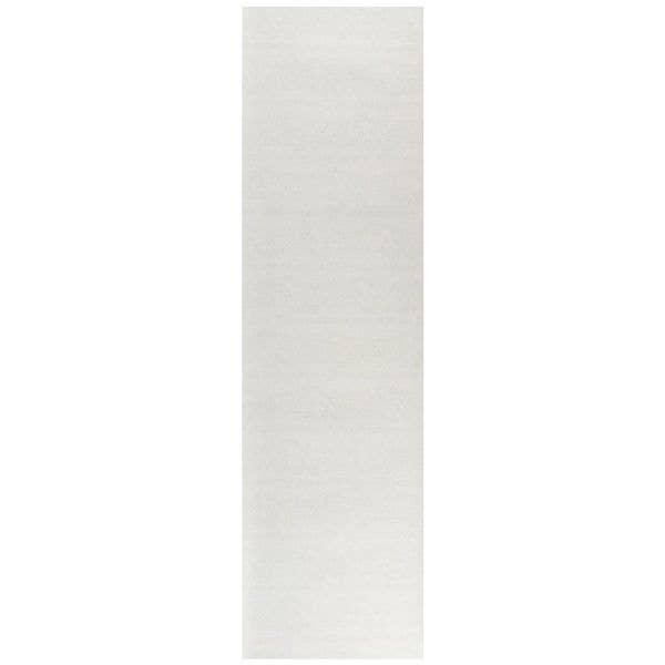 CORE Skateboard Grip Tape - Clear