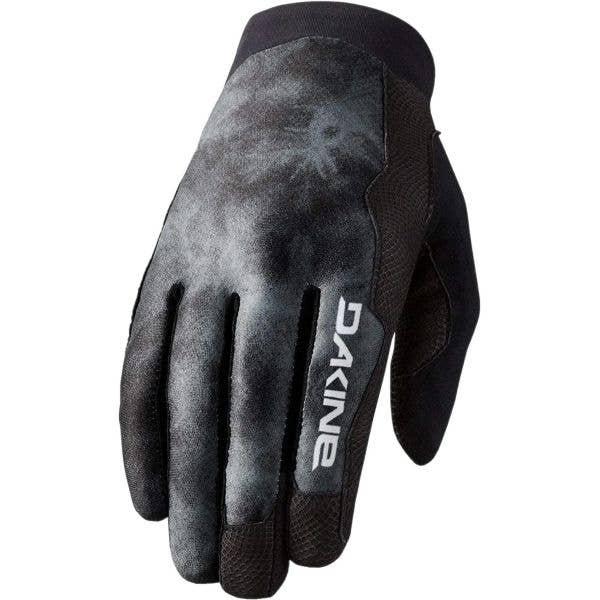Dakine Thrillium Protective Gloves - Black