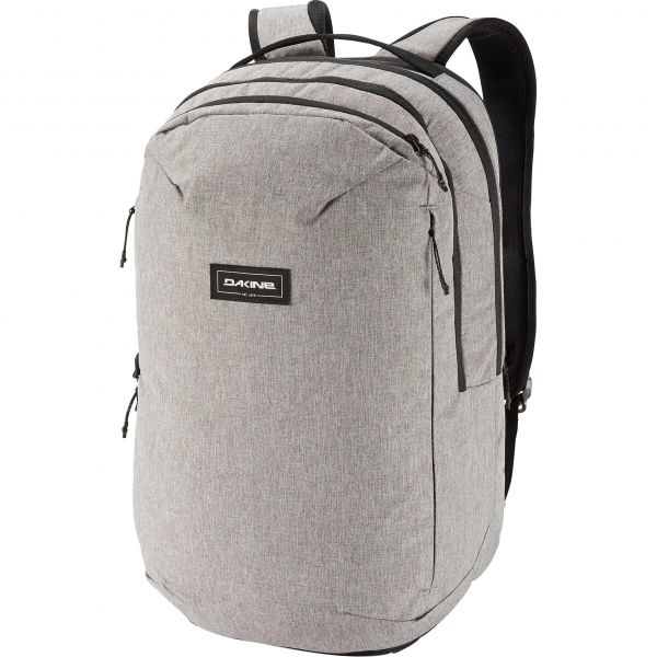 Dakine Concourse 31L Backpack - Greyscale
