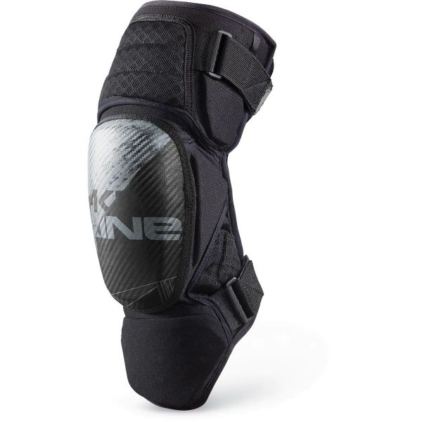 Dakine Mayhem Knee Pads - Black