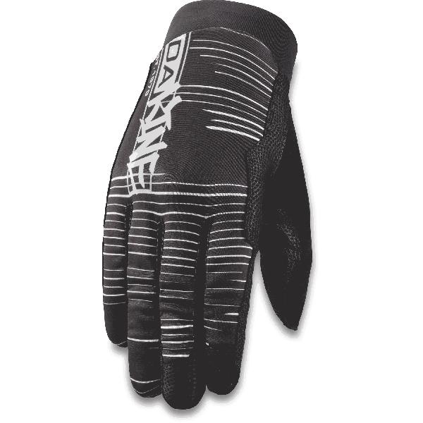 Dakine Thrillium Protective Gloves - Vandal