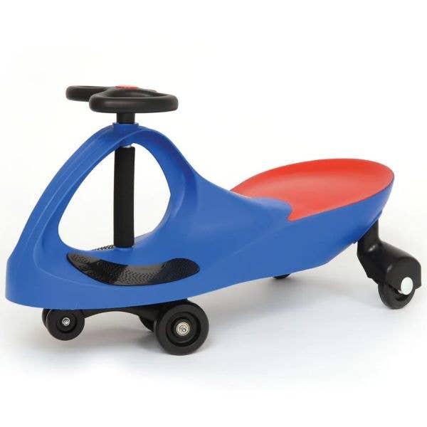 Didicar Ride On - Blue