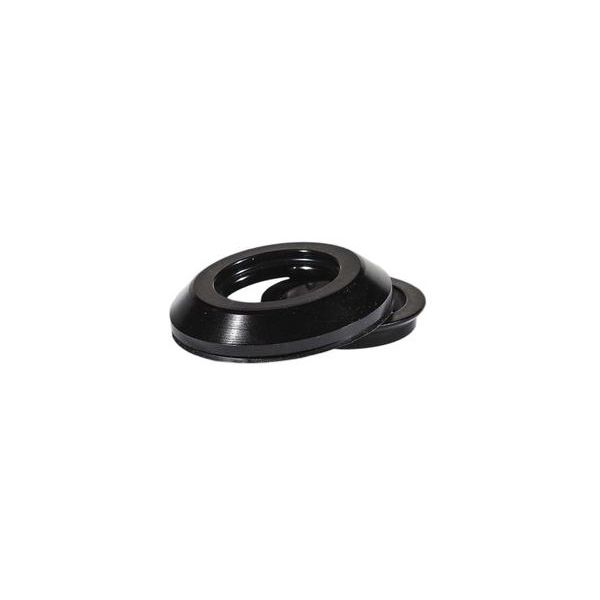 District Mini HIC Scooter Compression Washer & Top Cap
