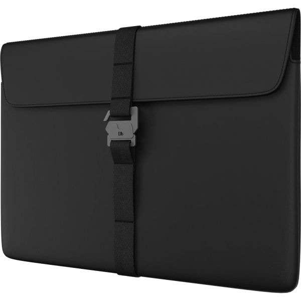 Db The Proper 2.0 16'' Laptop Bag - Black Out