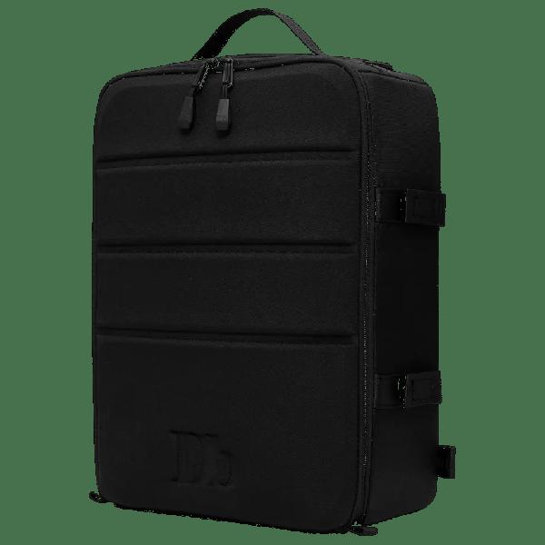 Douchebags The CIA Pro Camera Bag - Black Out