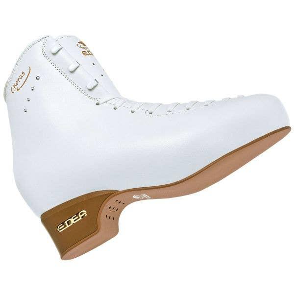 Edea Chorus Figure Ice Skate Boot
