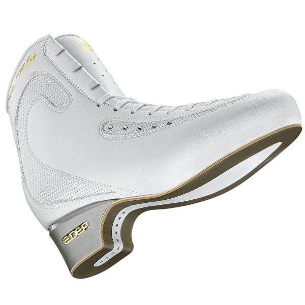 Edea Ice Fly Figure Skate Boot