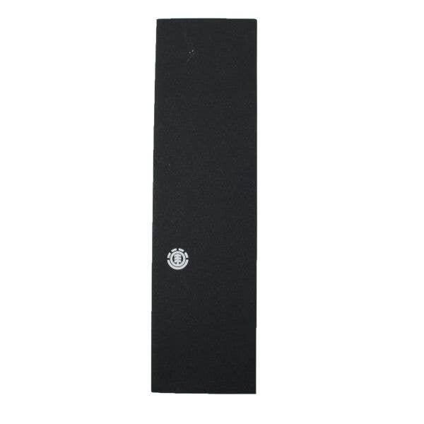 Element White Tree Icon Skateboard Grip Tape