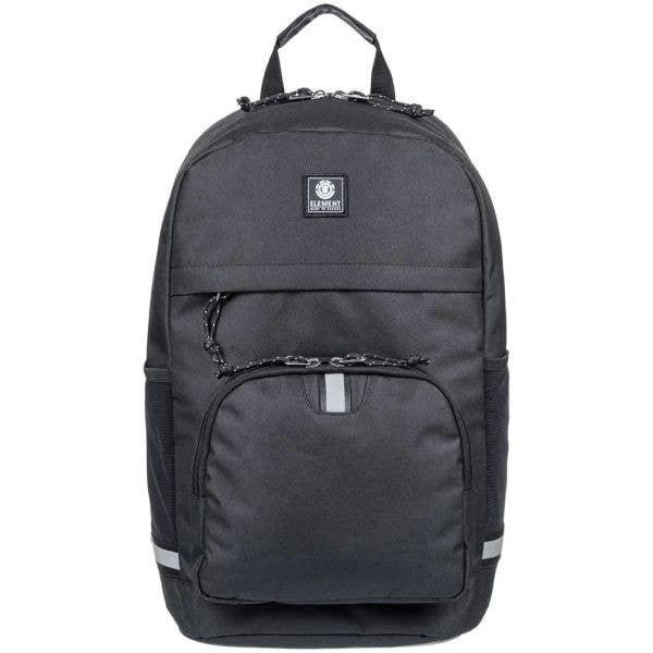 Element Regent 26L Backpack - All Black