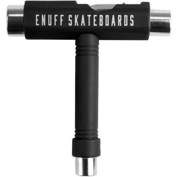 Enuff Essential Skateboard Tool - Black