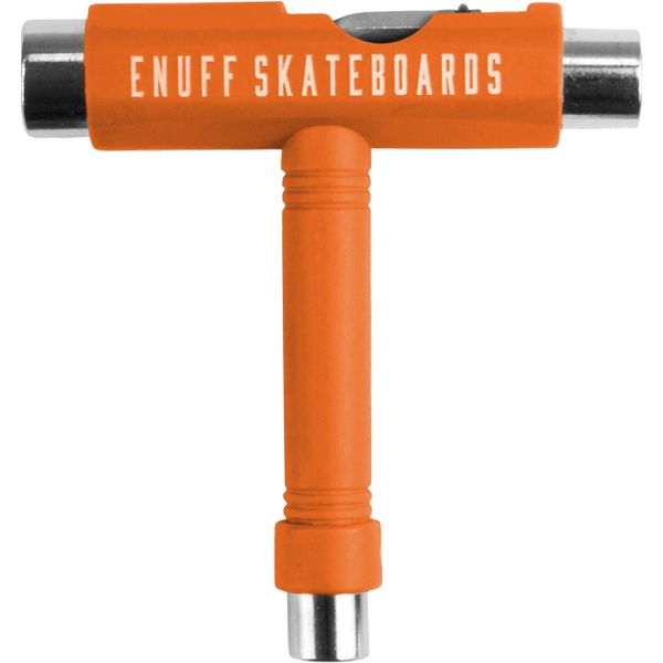 Enuff Essential Skateboard Tool - Orange