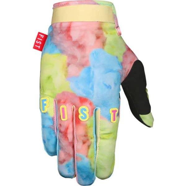 Fist Gloves India Carmody Fairy Floss Protective Gloves