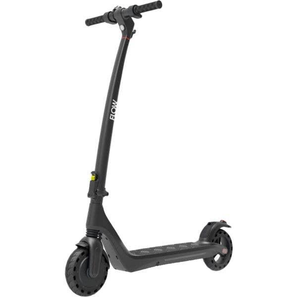 Flow Koenji Electric Scooter