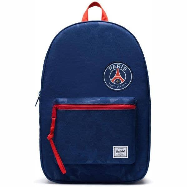 Herschel x PSG Settlement 23L Backpack - Patriot Blue