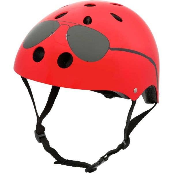 Hornit Mini Child Helmet - The Aviator