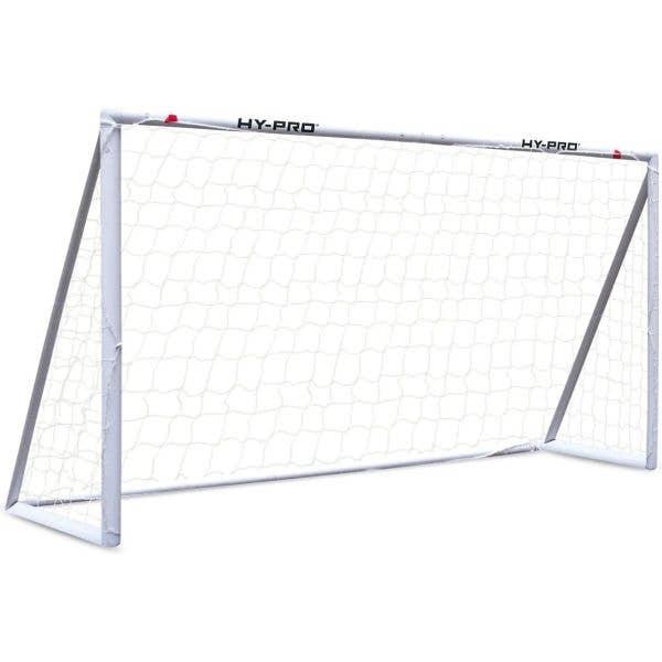 Hy-Pro 6'x4' PVC Goal