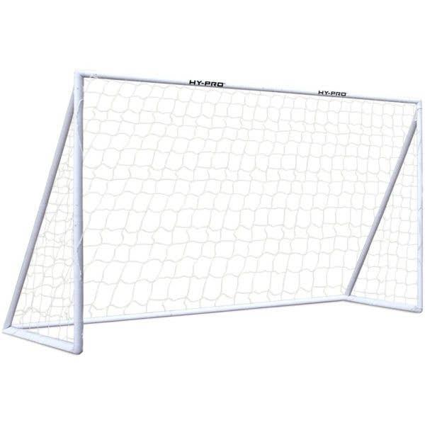 Hy-Pro 8x6' PVC Goal