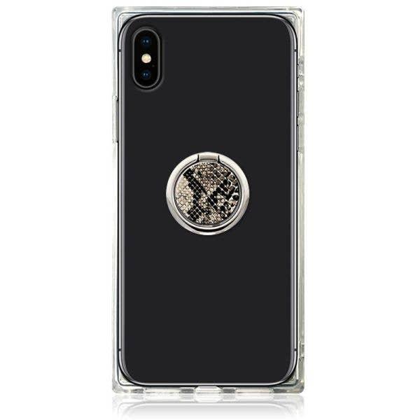 iDecoz Phone Ring - Python