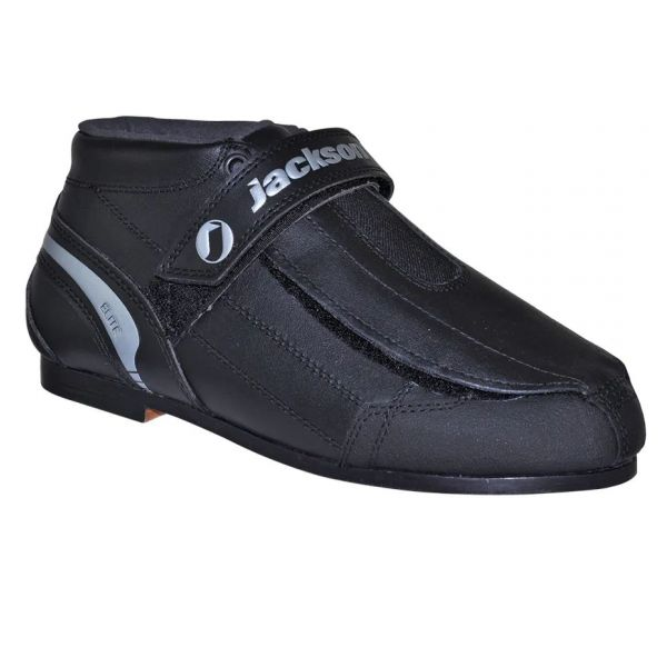 Jackson Elite Roller Derby Boot Only