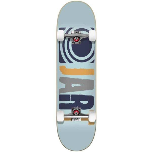 Jart Classic Complete Skateboard - 8.25''