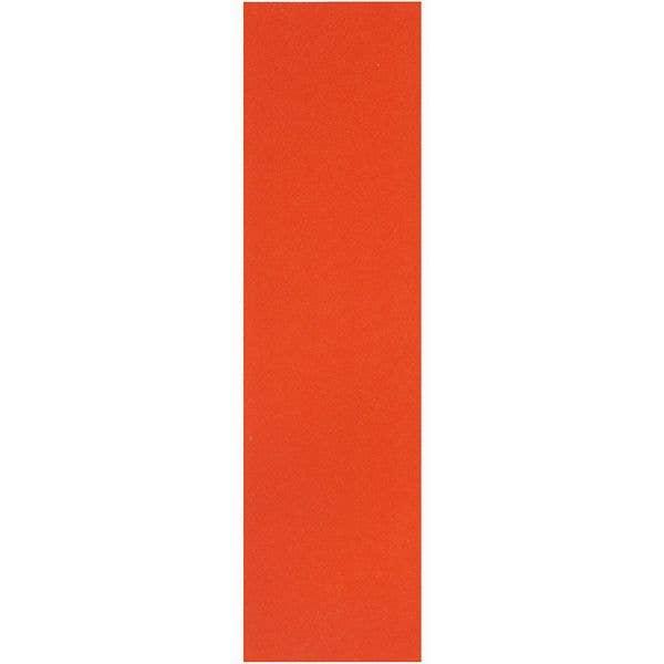 Jessup Skateboard Grip Tape - Agent Orange