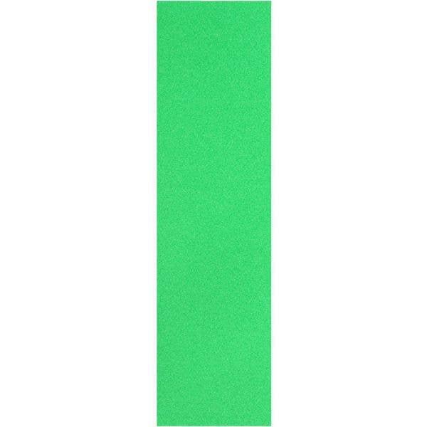 Jessup Skateboard Grip Tape - Neon Green