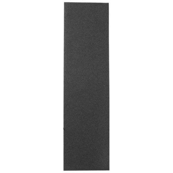Jessup Skateboard /  Longboard Grip Tape Roll 60' x 12''