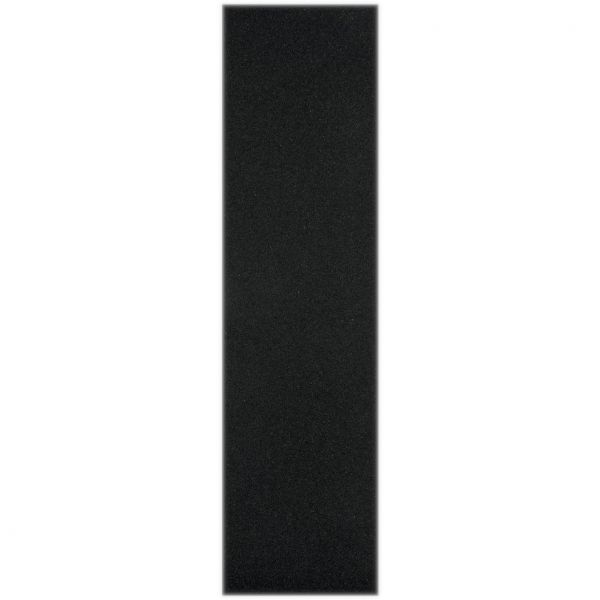 Jessup Skateboard Griptape - Black