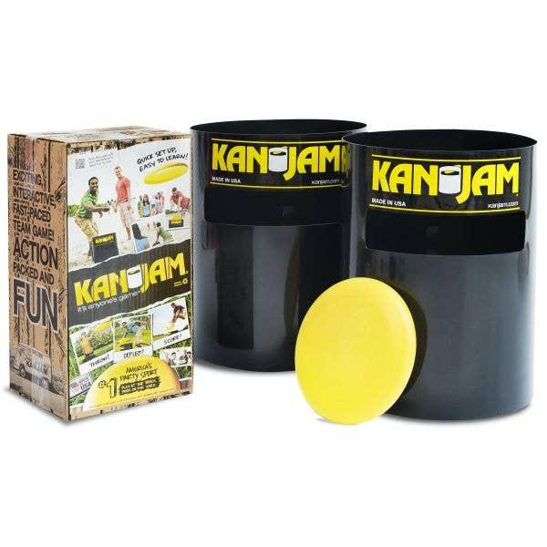 KanJam Original Game Set